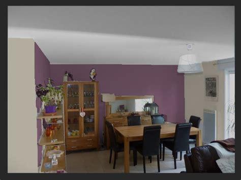 choix des couleurs pour une chambre couleur salon sam meubles chêne