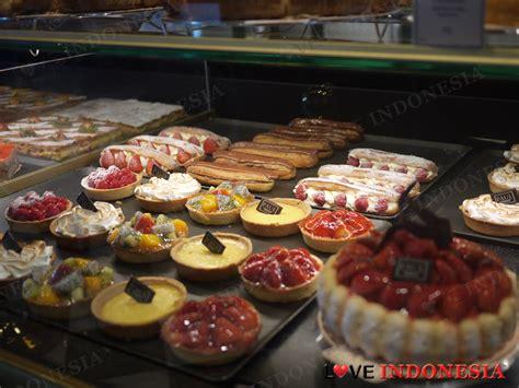 jakarta cuisine paul bakery patisserie jakarta restaurant review