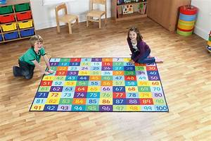 Shop By Category    Carpets  Mats  U0026 Rugs    Rainbow Number