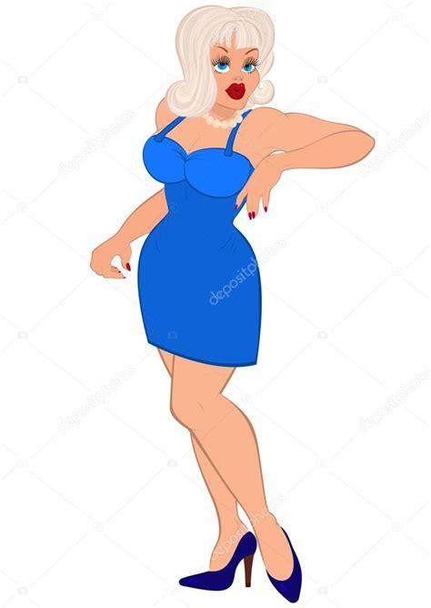 mulher dos desenhos animados cabelo branco e vestido azul vetores de stock 169 zebra mulher dos desenhos animados cabelo branco e vestido azul vetores de stock 169 zebra