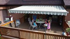Sunsetter Awnings Cost 2019