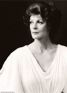 51 best images about Dame Maggie Smith on Pinterest ...