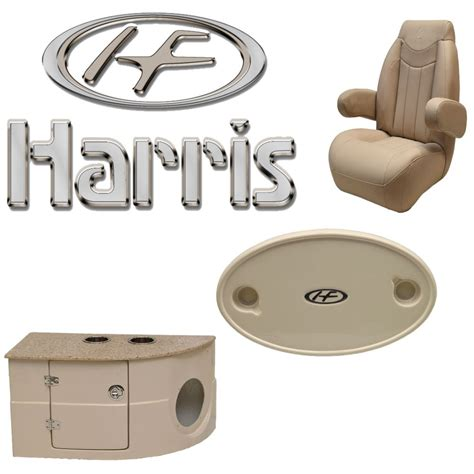 Boat Parts Oem by Harris Kayot Boat Parts Oem Harris Kayot Boat Parts And