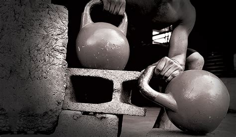heavy kettlebells training extremely tips start academy onnit strength