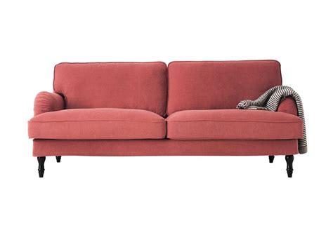 beige sofa and loveseat ikea stocksund sofa series 2014 review at ikea