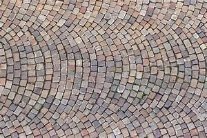 Granit Pflastersteine Größen : natursteinpflaster infos und preise ~ Buech-reservation.com Haus und Dekorationen