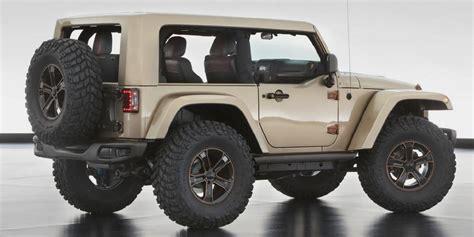 jeep scrambler release date  specs