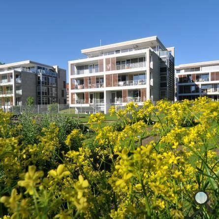 Wohnung Mit Garten Braunschweig by Eigentumswohnungen Bauen In Braunschweig Mit Der Kanada Bau Ag