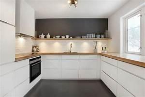 Comment Nettoyer Sol Lino Incrusté : milles conseils comment choisir un luminaire de cuisine ~ Melissatoandfro.com Idées de Décoration