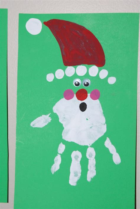 28 best ks1 card ideas images on 670 | 38e4b9b7dbe35e0c5c04c5e124a4af3f kids christmas cards preschool christmas