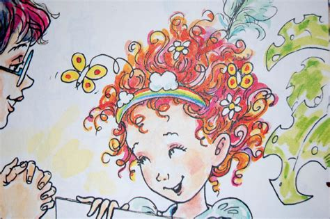 Free Printable Fancy Nancy Coloring Pages Free Coloring