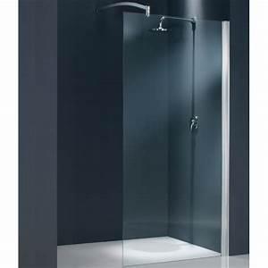 Vitre Pour Douche : vitre pour douche italienne id e inspirante ~ Premium-room.com Idées de Décoration