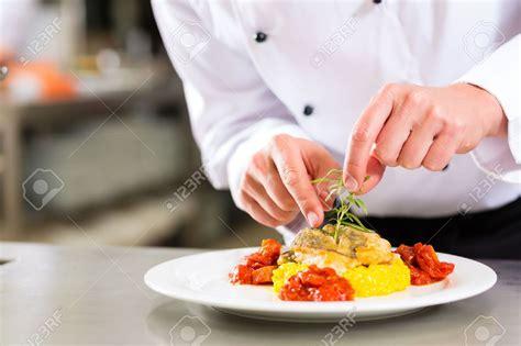 cook cuisine cocinar