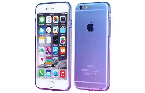 iphone 6 cases apple 5 best apple iphone 6 cases techtiptop