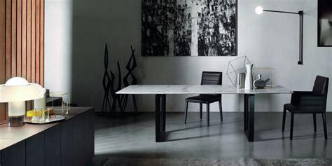 Poltrona Frau Bolero Table
