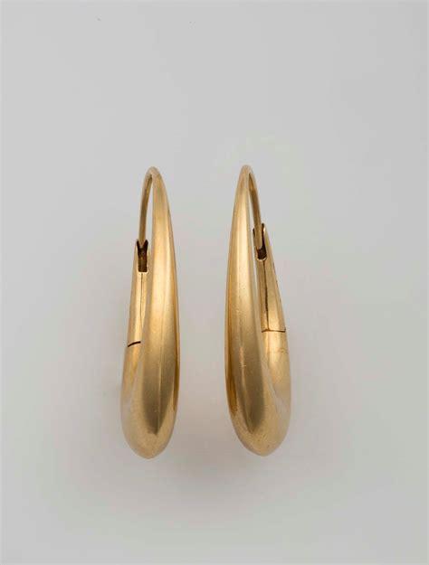 catalogo pomellato pomellato orecchini jewels cambi casa d aste