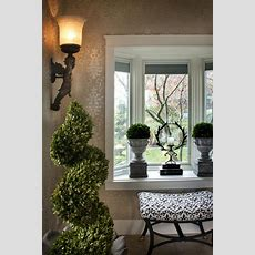 Best 25+ Bay Window Decor Ideas On Pinterest  Living Room