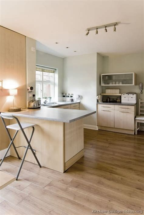 white wash wood cabinets pictures of kitchens modern whitewashed cabinets
