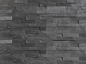 Plaquette De Parement Exterieur : pierre de parement exterieur brico depot wasuk ~ Dailycaller-alerts.com Idées de Décoration
