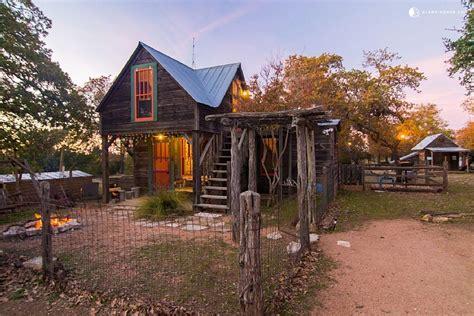 Rental Cabin by Cabin Rental Near Fredericksburg