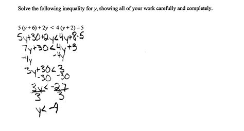 printable worksheets 187 solving for y worksheets
