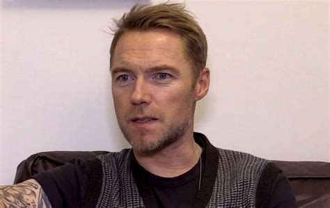 A Boyzone-westlife Supergroup Team-up Would