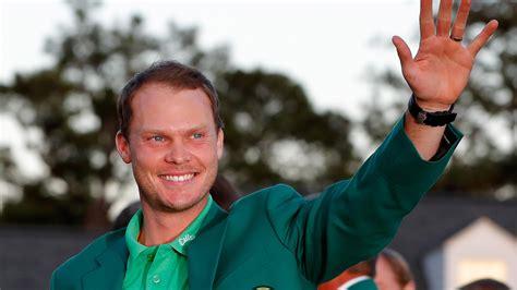 willett missed school  chase golf dream sport  times