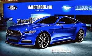 2020 Mustang Mach 1 - Car Price 2020 : Car Price 2020