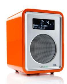 radio bureau radio remains channel for audio consumption although