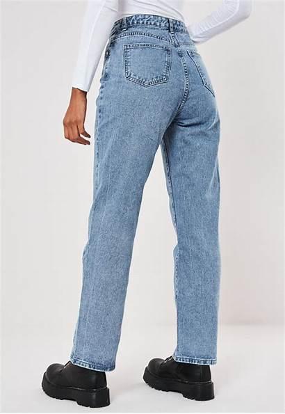 Boyfriend Jeans Waisted Missguided Naechste Vorheriges Seite