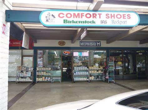 Boat Stores Near Me by Boot Repair Shop Near Me 28 Images Shoe Repair Store