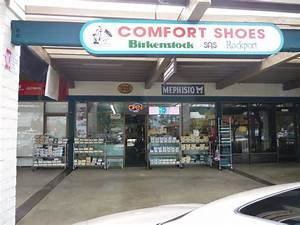 Stores Near Me : shoe repair store near me ~ Orissabook.com Haus und Dekorationen