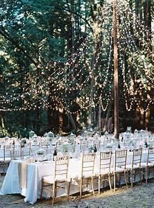 Best 25+ Wedding string lights ideas on Pinterest