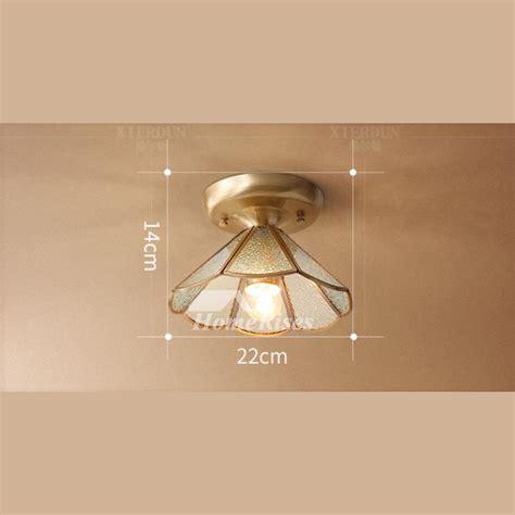 Bathroom Fixtures Cheap by Semi Flush Ceiling Lights Glass Brass Fixture Bathroom