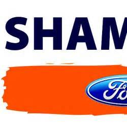 Shamaley Ford by Shamaley Ford 36 Photos 60 Reviews Auto Repair