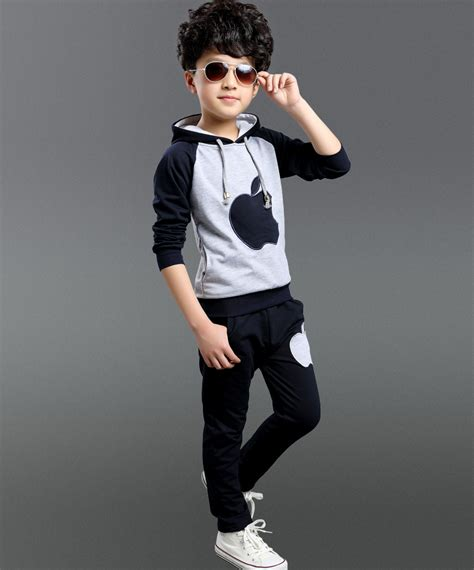 boys style 100 cotton 2015 sweater jumpsuit baby rompers autumn winter wool boys girls clothes newborn