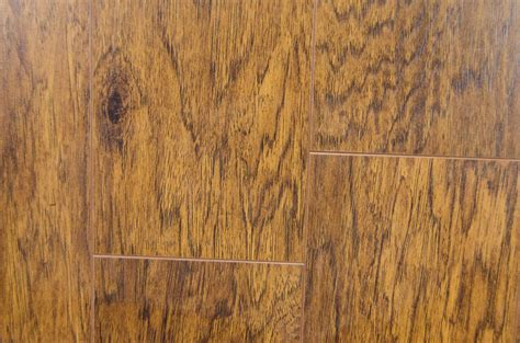 quickstyle vinyl plank flooring quickstyle laminate carpet sense and flooring store