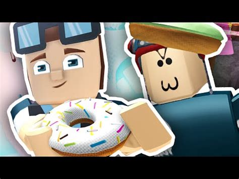 roblox driving  giant pizza videomovilescom