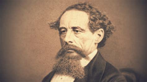 Charles Dickens  Google Play