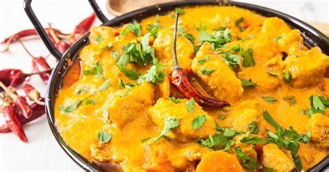cuisiner poulet entier cuisine az recettes de cuisine faciles et simples de a à z