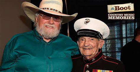 Use our ultimate list to find the perfect song to pay tribute to a loved one and download it instantly. Country Music Memories: Inaugural Volunteer Jam Held in Nashville