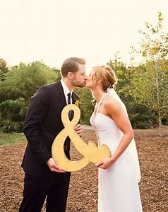 ideas for wedding pictures best wedding ideas quotes With wedding photo suggestions