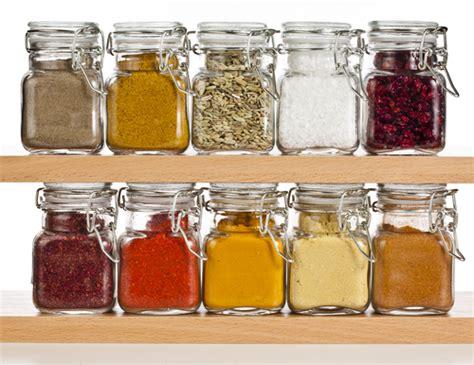 kitchen spices     major source  salmonella