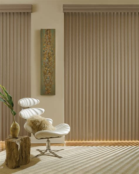 custom vertical blinds houston  shade shop houston tx