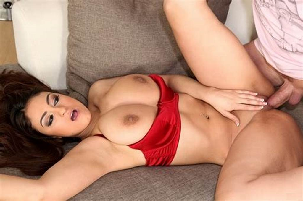 #Big #Tits #On #Very #Hot #Girls #In #Hd