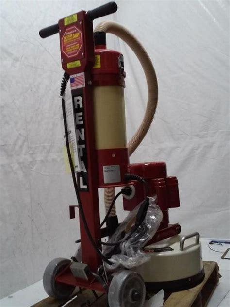 varathane floor sander rust oleum 203939 varathane ezv floor finish sander ebay
