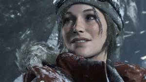 Rise Of The Tomb Raider Will Boast 30 To 40 Hours Of