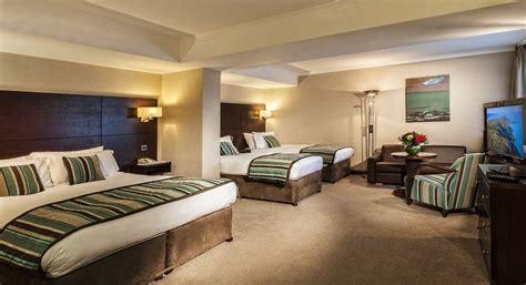 danubius hotel regents park  lords cricket