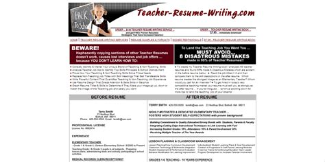 teaching resume writing service 187 research paper in marketing