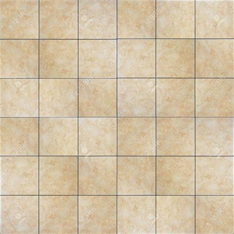 brown bathroom tiles texture yellow brown
